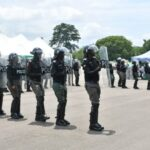 IGP ORDERS 'OPERATION RESTORE PEACE' TO CRUSH IPOB, SECESSIONIST AGITATORS