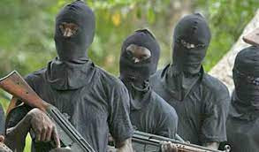 200 ISLAMIYYA STUDENTS ABDUCTED IN NIGER STATE