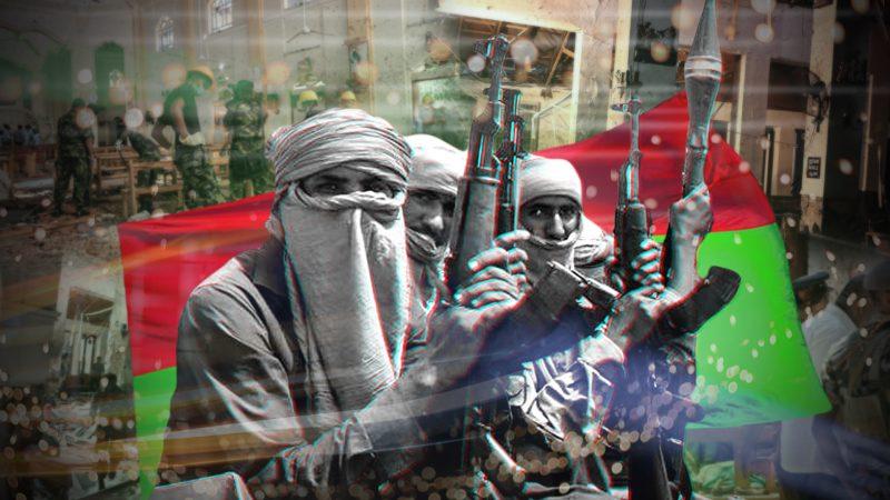 DEADLIEST ATTACK: 132 VILLAGERS KILLED BY GUNMEN