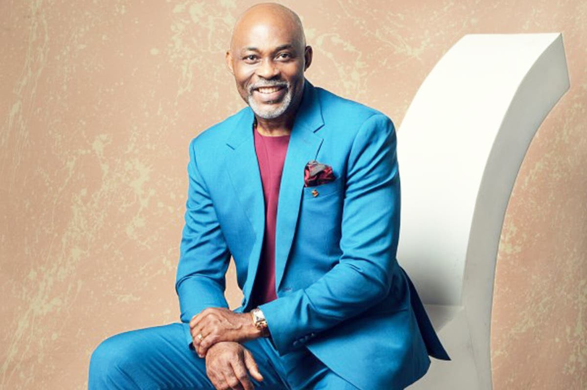 I DON'T HAVE ANOTHER YOUNG WIFE IN LAGOS – RMD