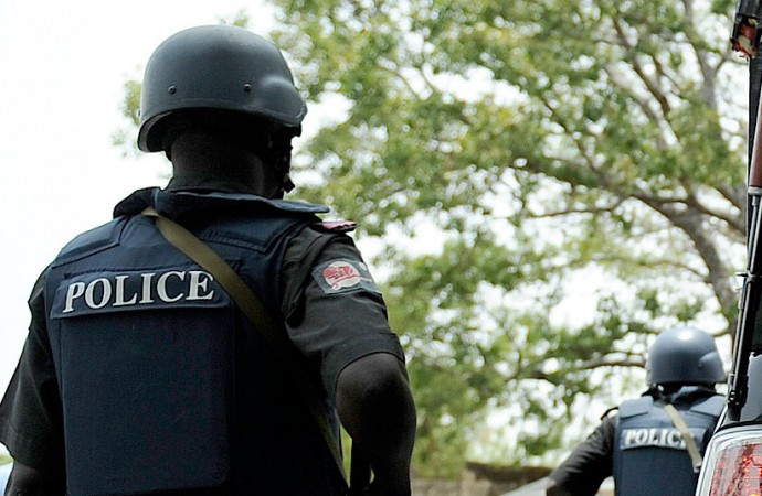 SON KILLS DAD AND SELLS HIS BODY PARTS TO RITUALISTS IN KWARA