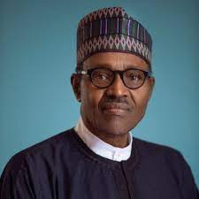 BUHARI ARRIVES LONDON TO SEE HIS DOCTORS AND FOR SUMMIT