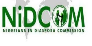 "No Nigerian in Afghanistan""- NiDCOM says"