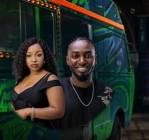 11 HOUSEMATES LEFT IN BBNAIJA HOUSE: WHO IS WHO?